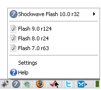 flash-switcher2