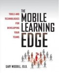 The Mobile Learning Edge
