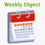 Top Learning Technology & Media Links Weekly Digest