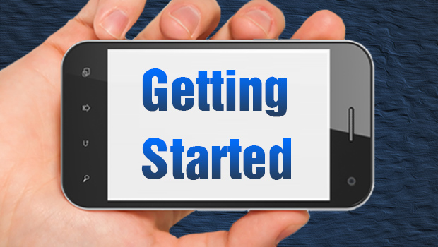 Getting Started With Mobile Learning