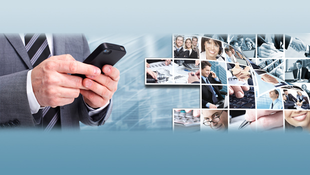 Mobile Technology – Empowering The Workforce