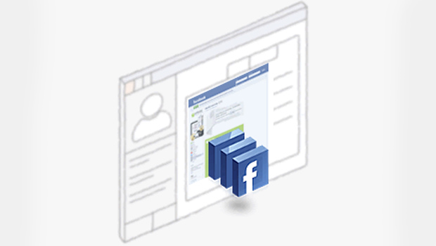 Want 'Facebook' In Your LMS?