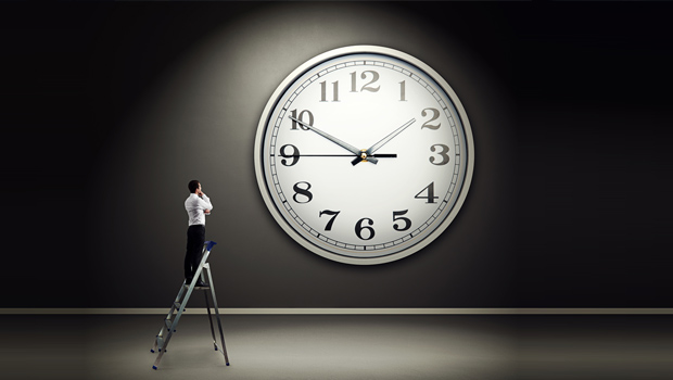 How Long Does It Take To Develop An Hour Of Elearning?