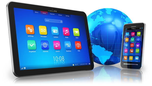 Worldwide Mobile Learning Market To Reach $9.1 Billion By 2015
