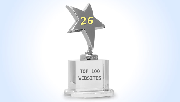 shining-at-26-on-the-top-100-highest-ranking-websites-in-learning-technology-list