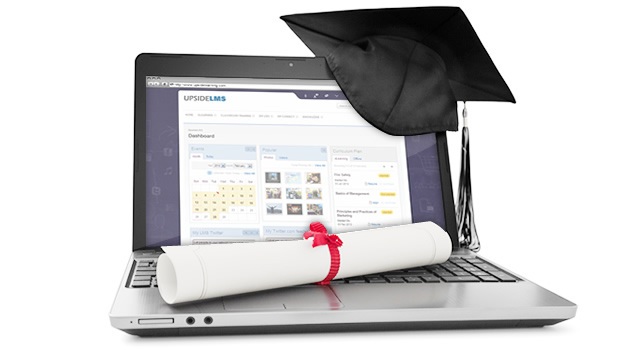 Future Of Higher Ed And Its Impact On Elearning
