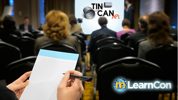 Tin Can : First Impressions