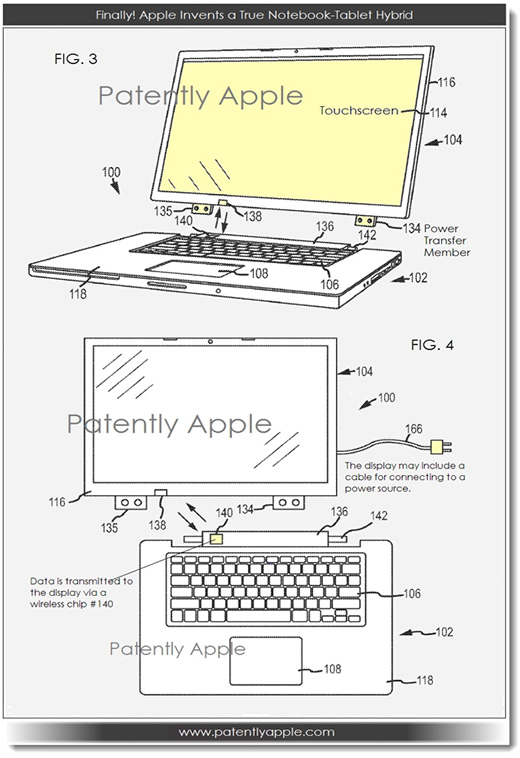 apples-hybrid-tablet-patent-520