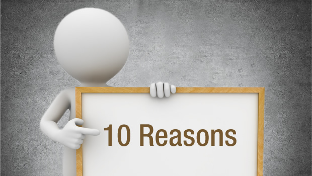 Top 10 Reasons to Use 3D Humanoid Vectors Instead of Photographs