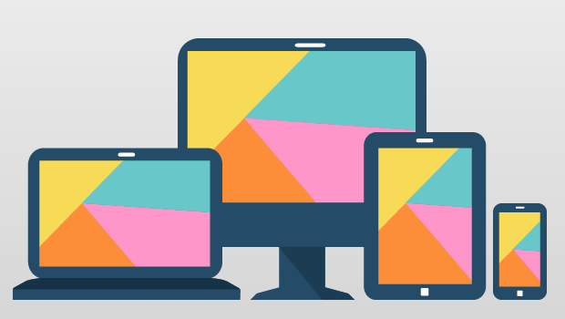 eLearning In A Multi-Device World