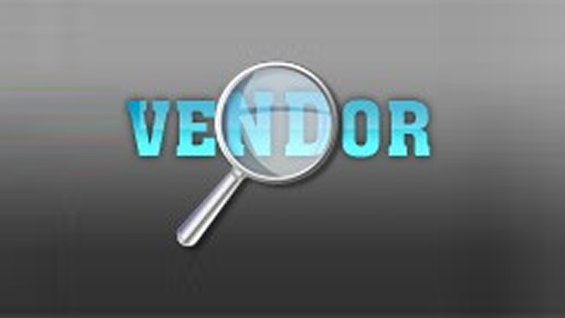 eLearning Outsourcing - How To Select A Vendor?