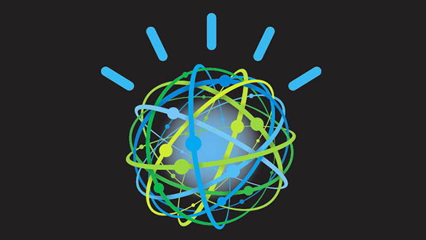 IBM Watson And The Future Of Learning