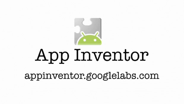 Google App Inventor – Can It Boost mLearning?