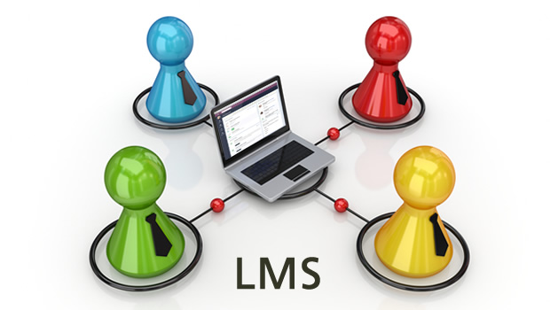 LMS For SMBs And Training Companies