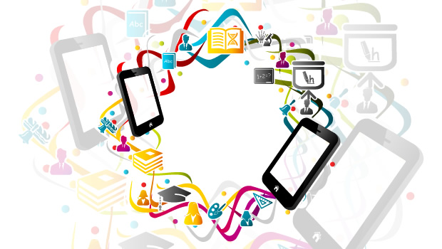 Mobile Learning Considerations – Native Apps or Web Apps