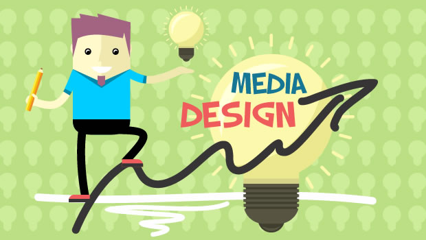 Digital Instructional Media Design 101 – Designing for Flow