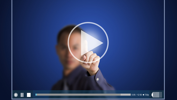 eLearning Development: 4 Tech Considerations When Using Videos