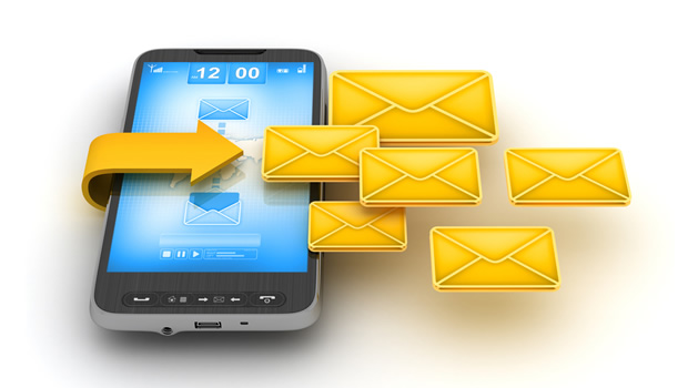 Mobile Learning – SMS Can Get You Started