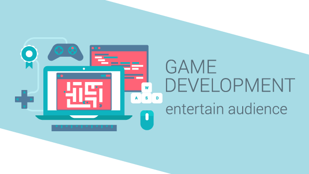 Our Favorite Game Design Blogs