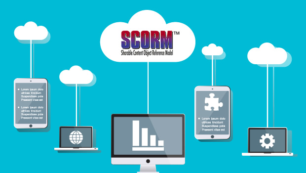 SCORM Cloud- Will It Really Change The Game?
