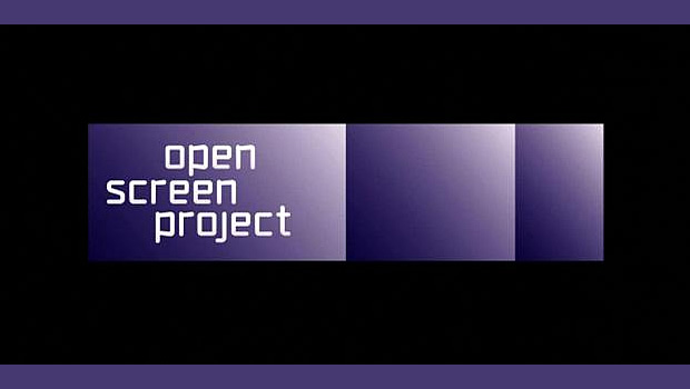 The Open Screen Project – Will It Succeed?