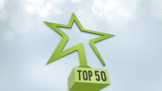 Top 50 eLearning Posts For 2010