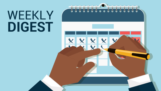 Top Learning, Technology & Media Links: Weekly Digest – 9