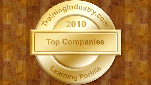 Upside Learning is Featured in Top 20 Learning Portal Companies List