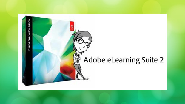 What's New in Adobe eLearning Suite2?
