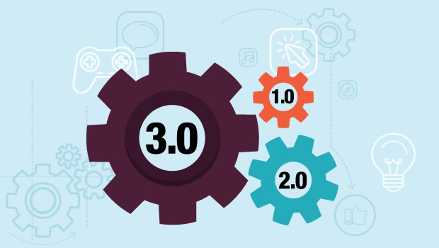 Why Use ActionScript 3.0 in Flash Based eLearning Development?