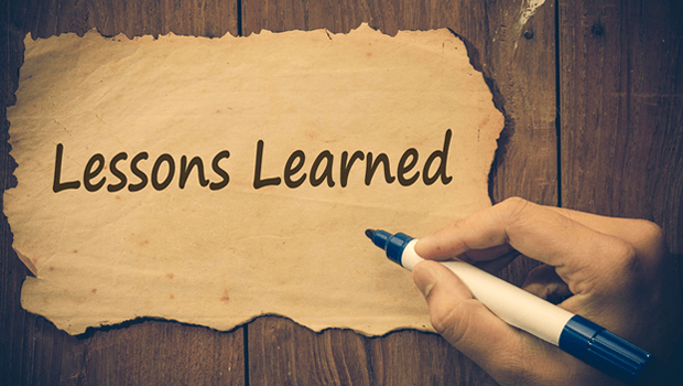 eLearning Development: Instructional Design Lessons from a Sales Trainer