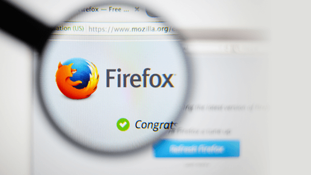eLearning Development: Useful Firefox add-ons