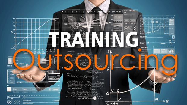 Emerging Leaders in Training Outsourcing