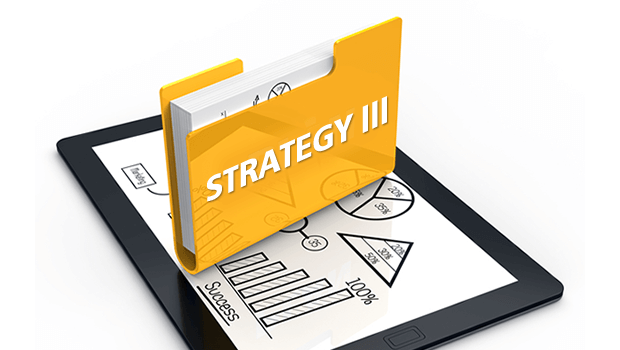Creating Successful m-Learning Strategy – Part 3