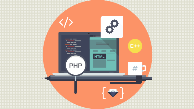 HTML 5 and eLearning Development