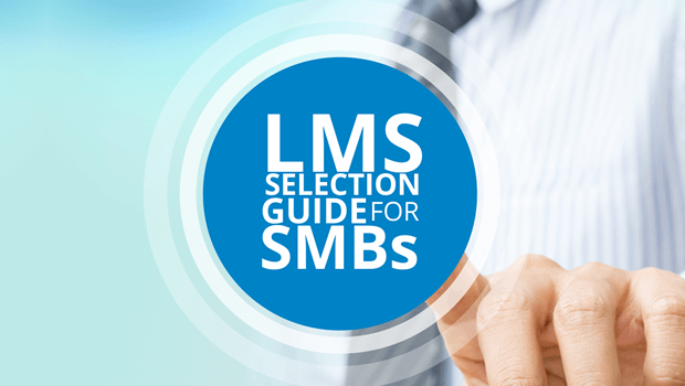 LMS Selection Guide for SMBs (eBook)