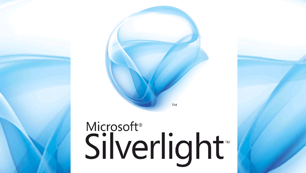 Using Silverlight / Expression Blend for eLearning Development