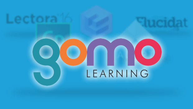 gomo Authoring Tool