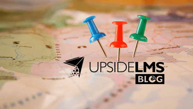 UpsideLMS Blog your Destination for all things LMS