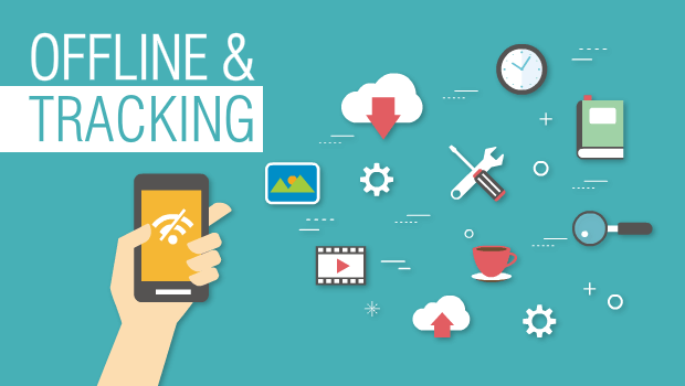 eLearning: Offline & Tracking – What Are Your Options?