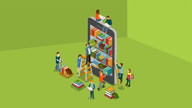 Microlearning for Retail Industry