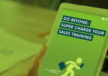 Sales_eBook