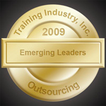 TI-Emerging-Leaders-2009