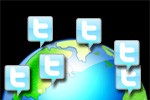 Microblogging for Worlplace Learning