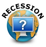 Recession and Effective Learning Solutions