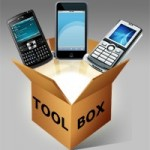 Tools For Mobile Learning Development