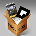 Tools-for-Developing-Augmented-Reality-Applications