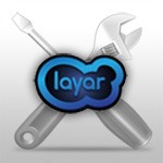 Developing A Layar Application