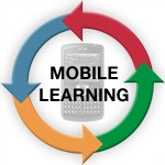 Mobile Learning Roundup