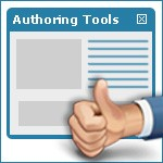 Expectations From eLearning Authoring Tools